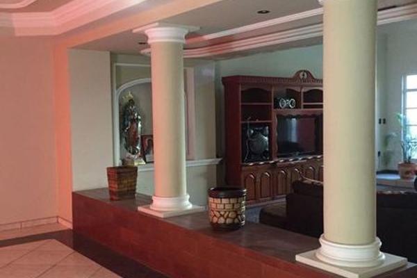 Foto de casa en renta en  , villa olímpica, zamora, michoacán de ocampo, 8887472 No. 21