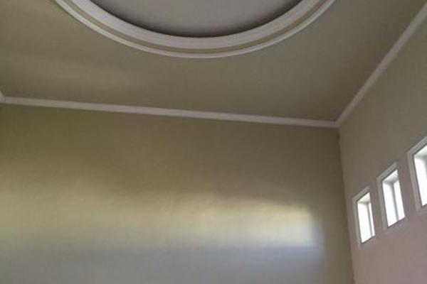 Foto de casa en renta en  , villa olímpica, zamora, michoacán de ocampo, 8887472 No. 23