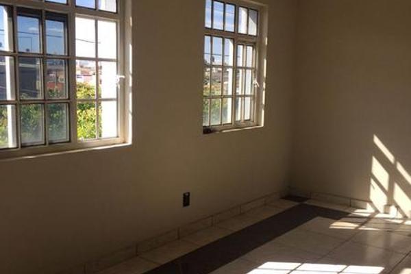 Foto de casa en renta en  , villa olímpica, zamora, michoacán de ocampo, 8887472 No. 27
