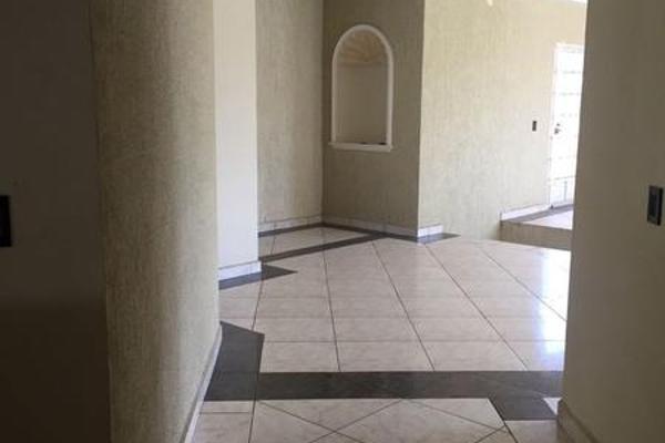 Foto de casa en renta en  , villa olímpica, zamora, michoacán de ocampo, 8887472 No. 28