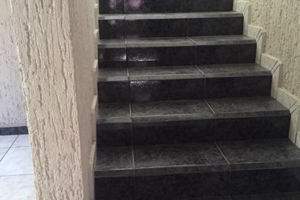 Foto de casa en renta en  , villa olímpica, zamora, michoacán de ocampo, 8887472 No. 31