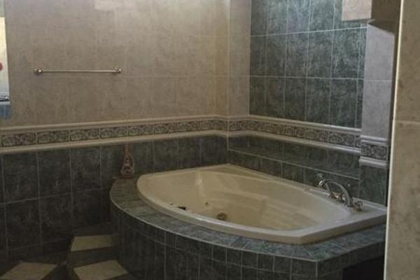 Foto de casa en renta en  , villa olímpica, zamora, michoacán de ocampo, 8887472 No. 32