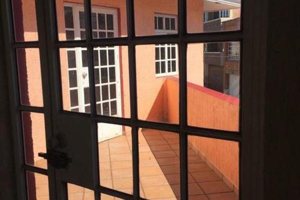 Foto de casa en renta en  , villa olímpica, zamora, michoacán de ocampo, 8887472 No. 34