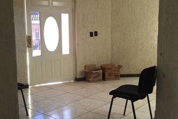 Foto de casa en renta en  , villa olímpica, zamora, michoacán de ocampo, 8887472 No. 37