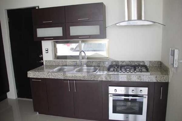 Foto de casa en renta en villa palmeras 2 , villa palmeras, carmen, campeche, 5969010 No. 03