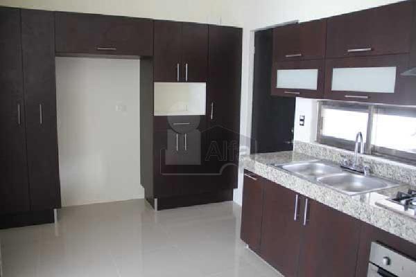Foto de casa en renta en villa palmeras 2 , villa palmeras, carmen, campeche, 5969010 No. 04