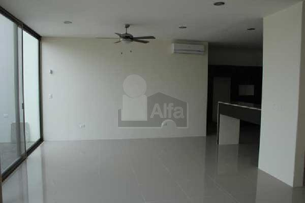 Foto de casa en renta en villa palmeras 2 , villa palmeras, carmen, campeche, 5969010 No. 07