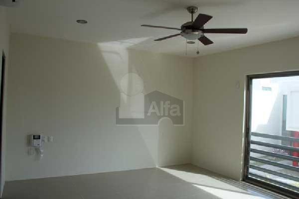 Foto de casa en renta en villa palmeras 2 , villa palmeras, carmen, campeche, 5969010 No. 10