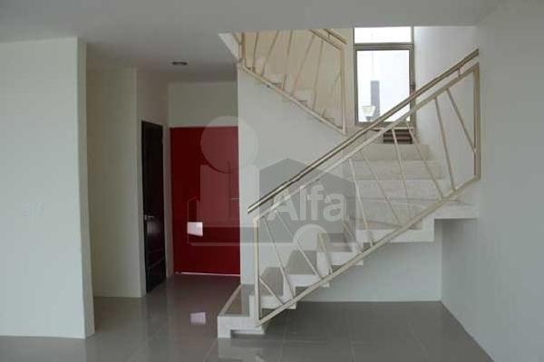 Foto de casa en renta en villa palmeras 2 , villa palmeras, carmen, campeche, 5969010 No. 12