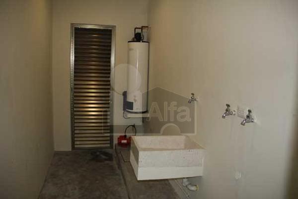 Foto de casa en venta en villa palmeras 2 , villa palmeras, carmen, campeche, 5969012 No. 06