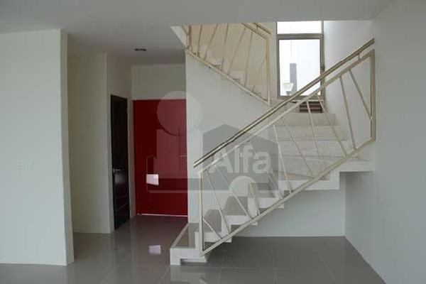 Foto de casa en venta en villa palmeras 2 , villa palmeras, carmen, campeche, 5969012 No. 12