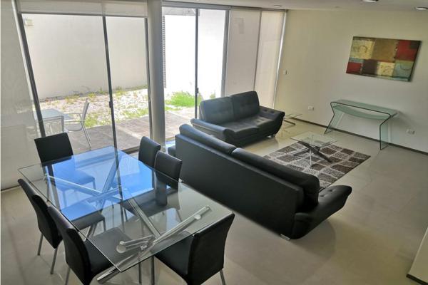 Foto de casa en renta en  , villa palmeras, carmen, campeche, 7471070 No. 04