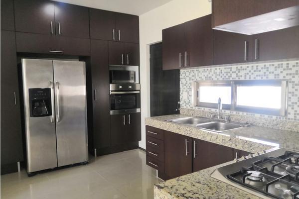 Foto de casa en renta en  , villa palmeras, carmen, campeche, 7471070 No. 05