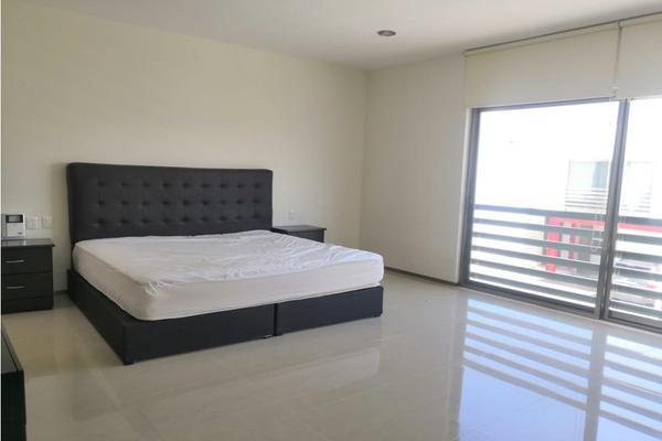 Foto de casa en renta en  , villa palmeras, carmen, campeche, 7471070 No. 07
