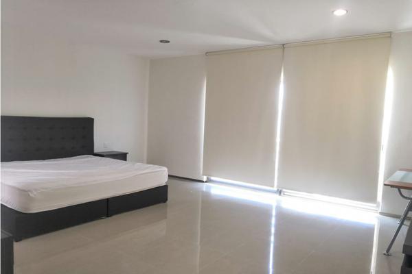Foto de casa en renta en  , villa palmeras, carmen, campeche, 7471070 No. 11