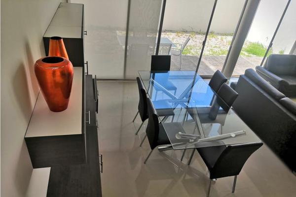 Foto de casa en renta en  , villa palmeras, carmen, campeche, 7471070 No. 18