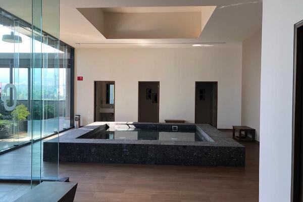 Foto de departamento en renta en  , villa panamericana, coyoacán, df / cdmx, 14025941 No. 04