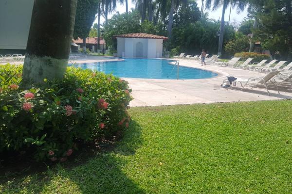 Foto de casa en venta en villa princess , princess del marqués secc i, acapulco de juárez, guerrero, 6190086 No. 07