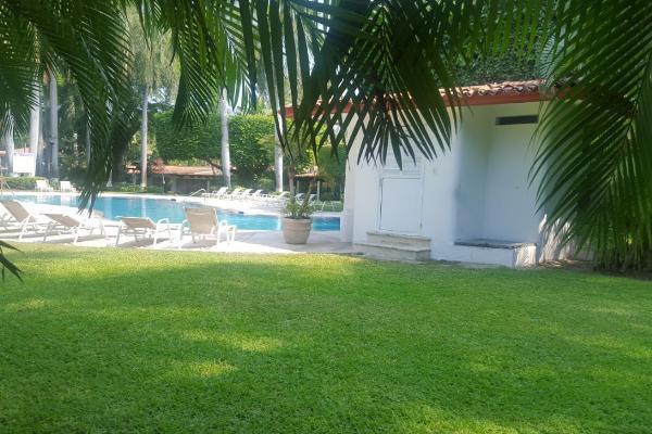Foto de casa en venta en villa princess , princess del marqués secc i, acapulco de juárez, guerrero, 6190086 No. 09
