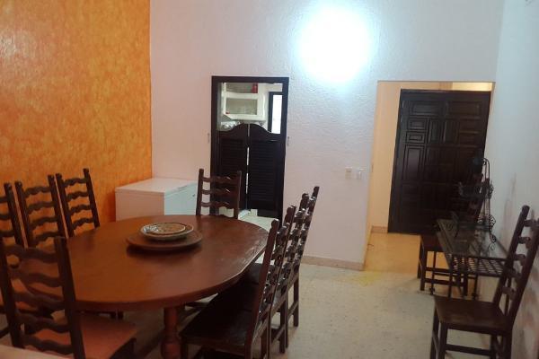 Foto de casa en venta en villa princess , princess del marqués secc i, acapulco de juárez, guerrero, 6190086 No. 13
