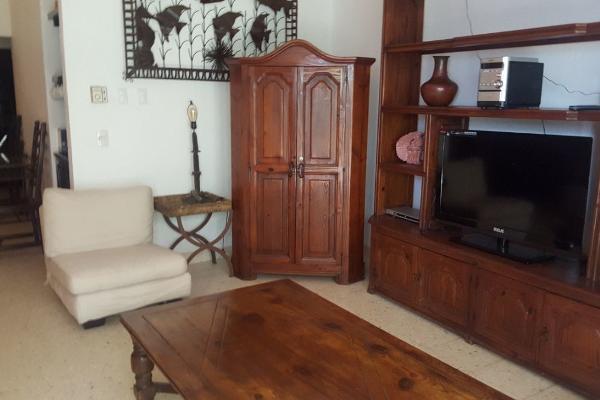 Foto de casa en venta en villa princess , princess del marqués secc i, acapulco de juárez, guerrero, 6190086 No. 17