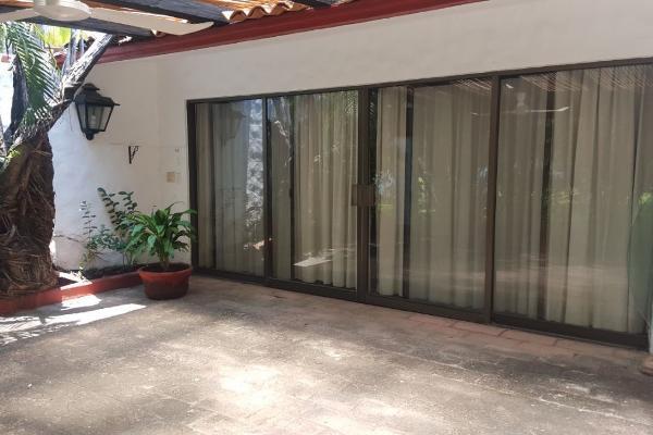 Foto de casa en venta en villa princess , princess del marqués secc i, acapulco de juárez, guerrero, 6190086 No. 18