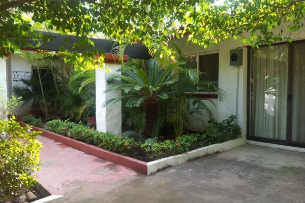 Foto de casa en venta en villa princess , princess del marqués secc i, acapulco de juárez, guerrero, 6190086 No. 02