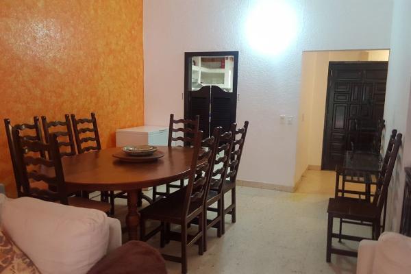 Foto de casa en venta en villa princess , princess del marqués secc i, acapulco de juárez, guerrero, 6190086 No. 11