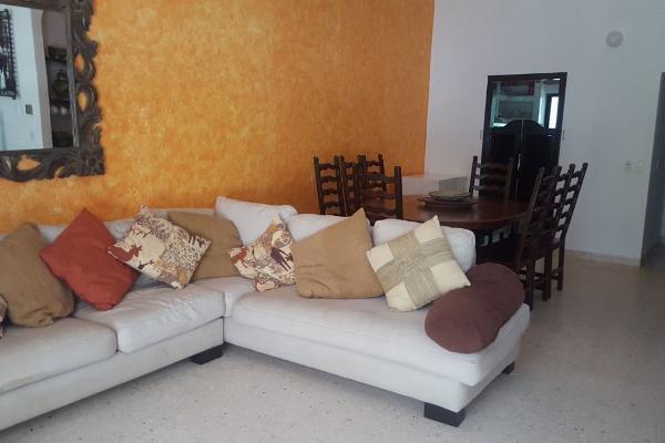 Foto de casa en venta en villa princess , princess del marqués secc i, acapulco de juárez, guerrero, 6190086 No. 15