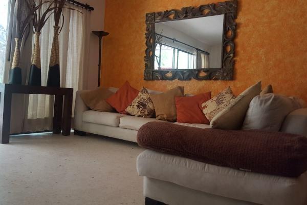 Foto de casa en venta en villa princess , princess del marqués secc i, acapulco de juárez, guerrero, 6190086 No. 16