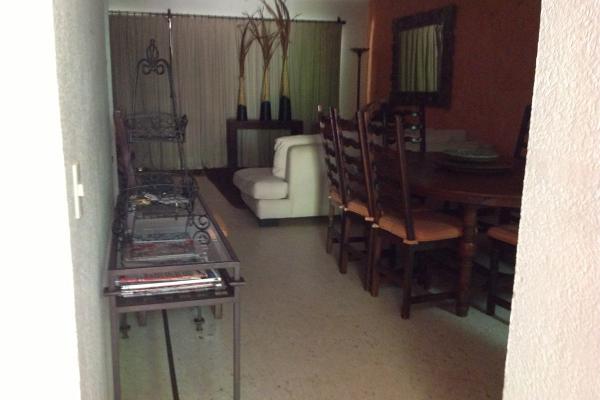 Foto de casa en venta en villa princess , princess del marqués secc i, acapulco de juárez, guerrero, 6190086 No. 20