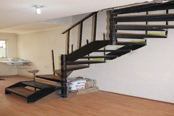 Foto de casa en venta en  , villa real 3ra secc, tecámac, méxico, 0 No. 04