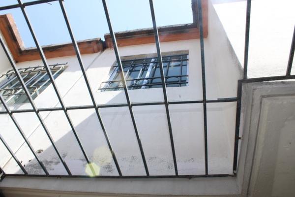 Foto de casa en venta en  , villa real 3ra secc, tecámac, méxico, 0 No. 06