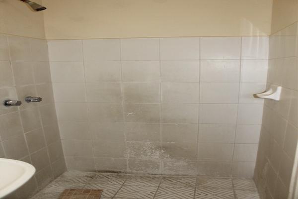 Foto de casa en venta en  , villa real 3ra secc, tecámac, méxico, 0 No. 08
