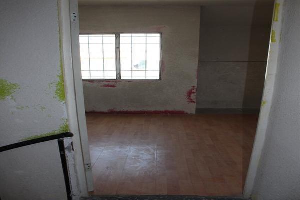 Foto de casa en venta en  , villa real 3ra secc, tecámac, méxico, 0 No. 09