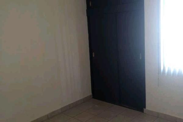Foto de casa en venta en  , villa real 3ra secc, tecámac, méxico, 4595082 No. 05