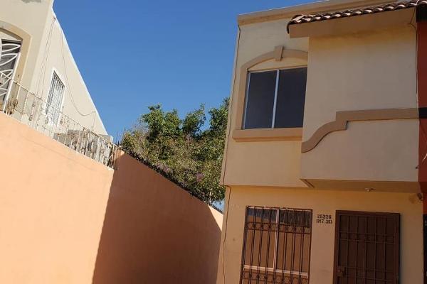 Foto de casa en venta en  , villa residencial del bosque, tijuana, baja california, 6124703 No. 09