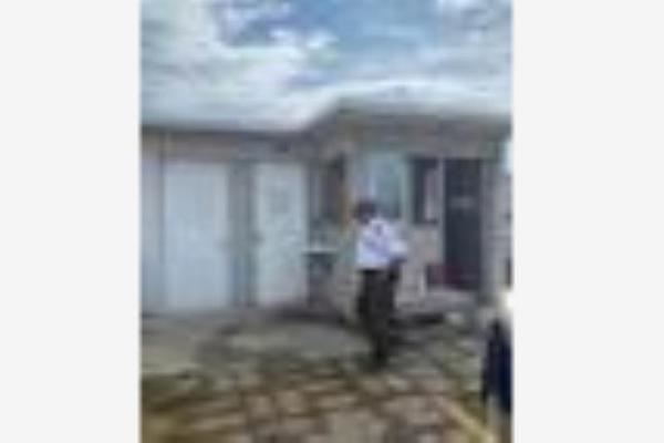 Foto de terreno habitacional en venta en villa rica 1 32, villa rica 1, veracruz, veracruz de ignacio de la llave, 19264054 No. 03