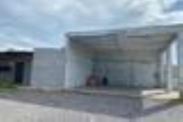 Foto de terreno habitacional en venta en villa rica 1 32, villa rica 1, veracruz, veracruz de ignacio de la llave, 19264054 No. 04