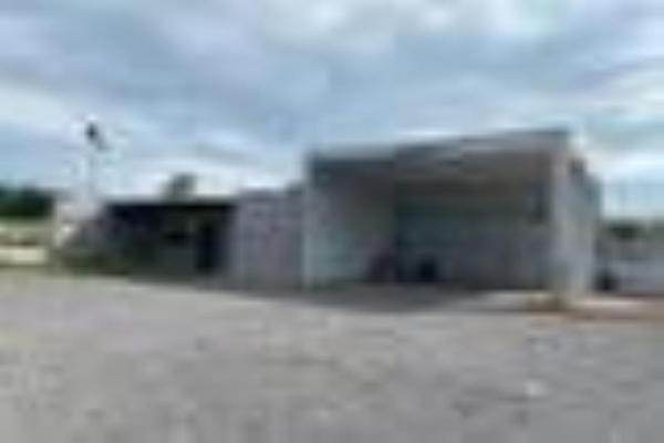 Foto de terreno habitacional en venta en villa rica 1 32, villa rica 1, veracruz, veracruz de ignacio de la llave, 19264054 No. 05