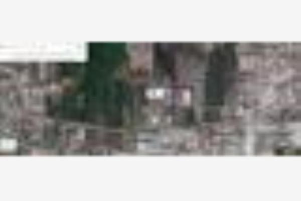 Foto de terreno habitacional en venta en villa rica 1 32, villa rica 1, veracruz, veracruz de ignacio de la llave, 19264054 No. 08