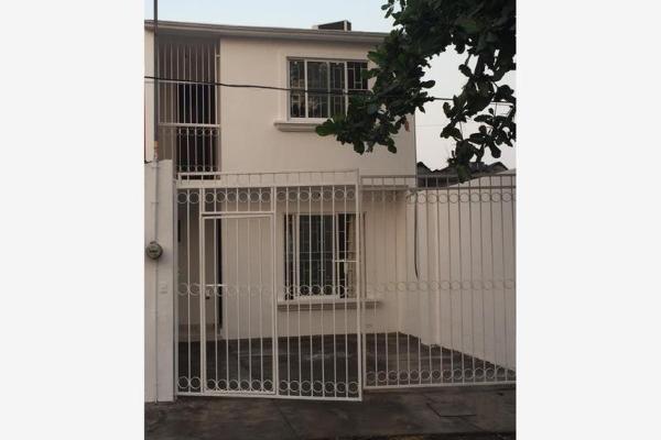 Foto de casa en venta en villa rica , villa rica, boca del río, veracruz de ignacio de la llave, 8091051 No. 01
