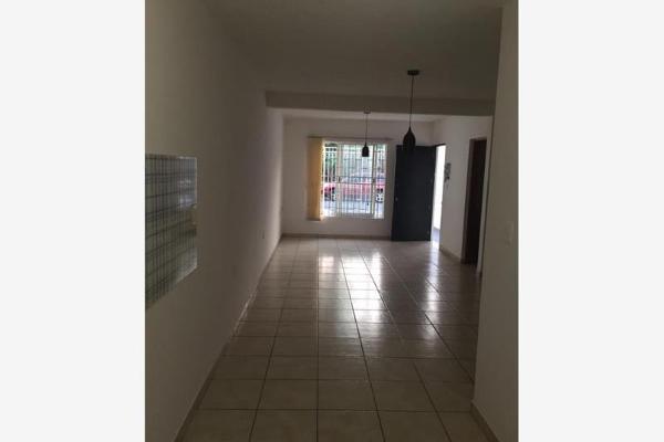 Foto de casa en venta en villa rica , villa rica, boca del río, veracruz de ignacio de la llave, 8091051 No. 03