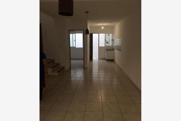 Foto de casa en venta en villa rica , villa rica, boca del río, veracruz de ignacio de la llave, 8091051 No. 04