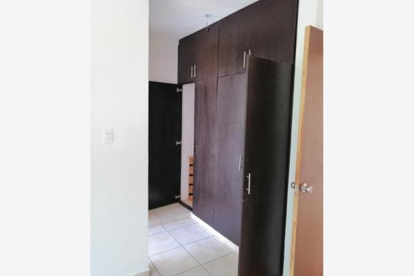 Foto de casa en venta en villa rica , villa rica, boca del río, veracruz de ignacio de la llave, 8091051 No. 08