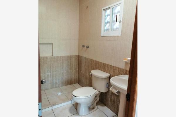 Foto de casa en venta en villa rica , villa rica, boca del río, veracruz de ignacio de la llave, 8091051 No. 10