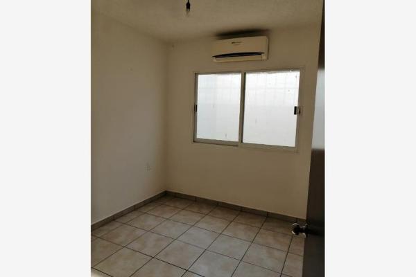 Foto de casa en venta en villa rica , villa rica, boca del río, veracruz de ignacio de la llave, 8091051 No. 11