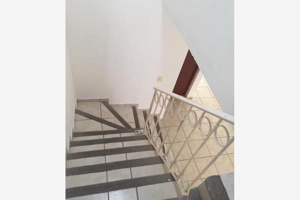 Foto de casa en venta en villa rica , villa rica, boca del río, veracruz de ignacio de la llave, 8091051 No. 12