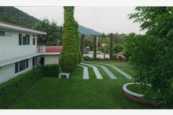 Foto de casa en venta en villa rincón 0, villa rincón de las montañas, tlalmanalco, méxico, 0 No. 03