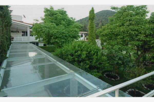 Foto de casa en venta en villa rincón 0, villa rincón de las montañas, tlalmanalco, méxico, 0 No. 04